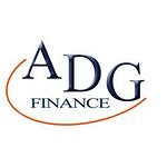 ADG Finance