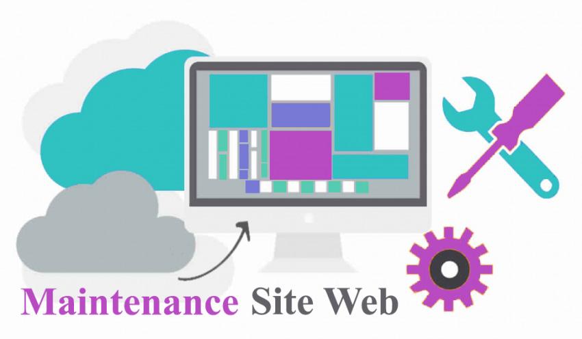 maintenance-site-internet-eBusinext