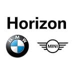 Horizon Drive